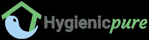 Hygienic Pure