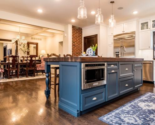 kitchen-3999561_1920